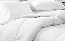 comforter1