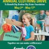 Clothing-Drive-2015