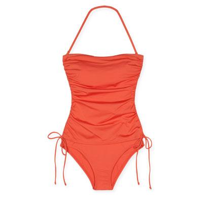 Caring for Swimwear