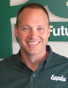 David Grippi