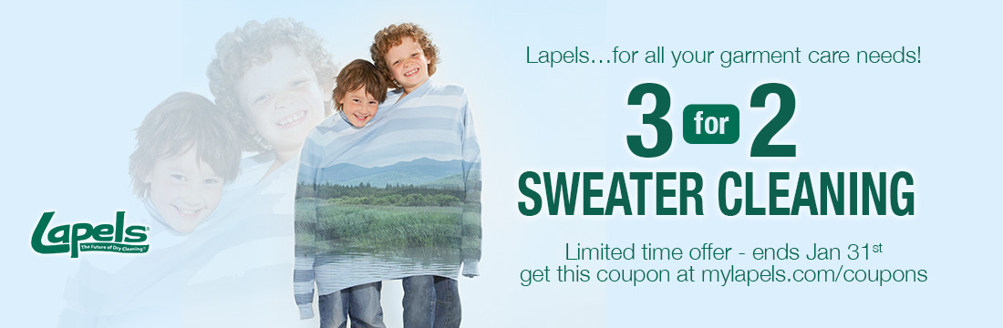 LapelsMainSlider_3for2Sweater