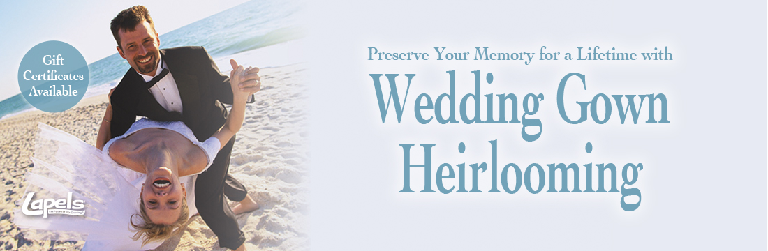 LapelsMainSlider_WeddingGownHeirloomingMay