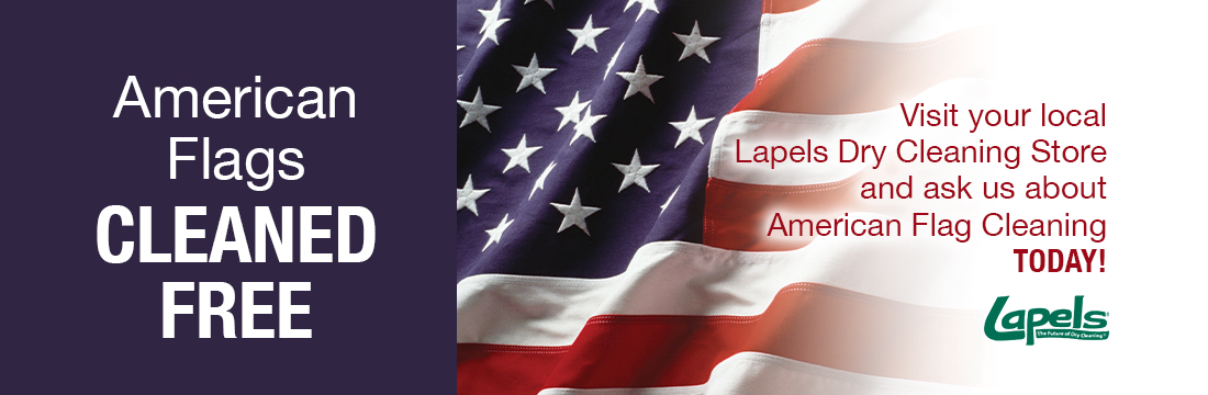 LapelsMainSlider_FlagsCleanedFREE