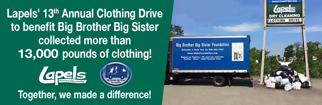 LapelsMainSlider_BBBSClothingDriveSuccess2