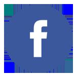 facebook-circle-logo