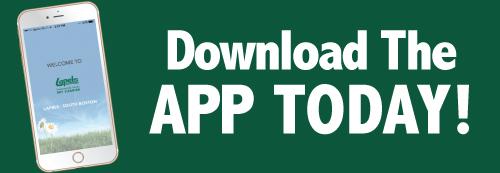 lapels-app-download-002