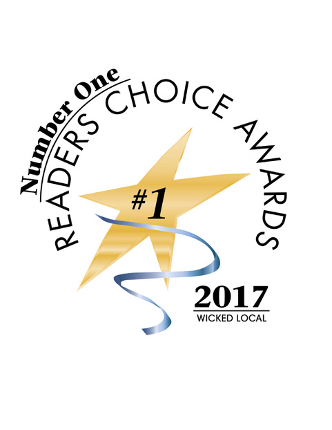 Wicked good dry cleaners. Massachusetts Lapels Dry Cleaning stores earn WickedLocal Readers Choice honors
