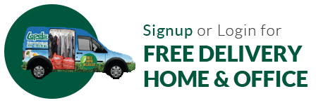 Free Home or Office Delivery